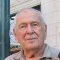 Charles    Burack