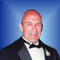 Albert J.    Horsfall