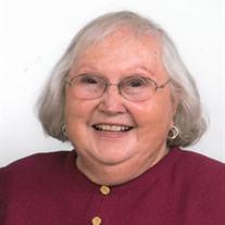 Dorothea   Van Fechtmann