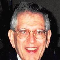 Alfred   Levitt