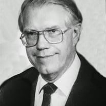 Gerald 'Jerry' F.   Campbell