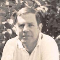 E. Gordon    Stocks