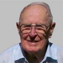 Edwin R.   Pearson