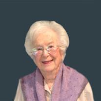 Ida Rose   Rotman