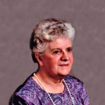 Elizabeth Sutherland   Cape