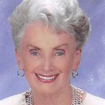 Janet A. (Horne)   Barakian