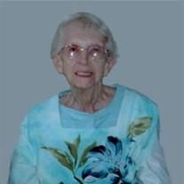 Dorothy  A. Peterson CaraDonna