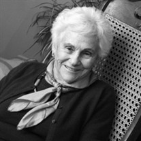 Lillian 'Kakie' (Gaffin)   Weintraub