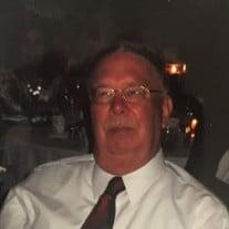 Bruce  G. Butterfield