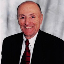 Michael N.   Abodeely