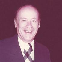Albert A.   Gammal