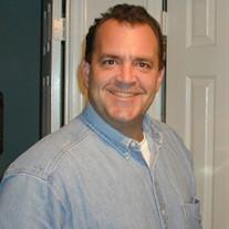 Michael R.   Paddock