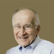 Thomas C.   Lekas