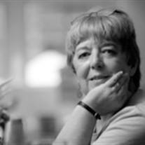 Linda Lou (Grindstaff)   O'Neill