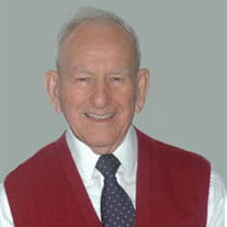 Joseph 'Armand' R.   Morin