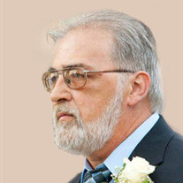 Mark D.   Bulak
