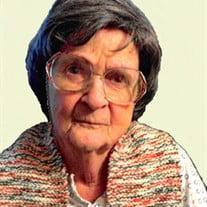 Marion  V. Kozminski