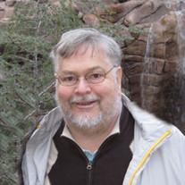 John M.    Wisniewski