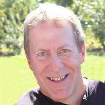Brian R.   Quinlivan