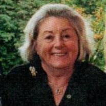Trudy   Teran