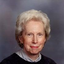 Doris J. Longo