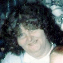 Sharon M. Artz