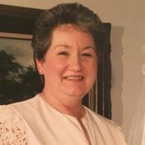Mrs. Eileen Clancy