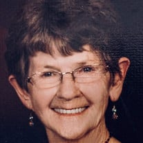 Carolyn Ann Owings