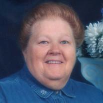 Audrey M. Quearry