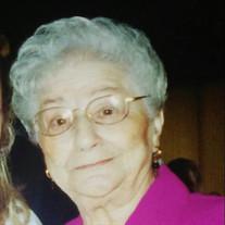 Selma Wilhelm