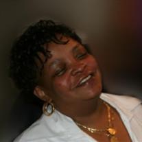 Debra Chavis
