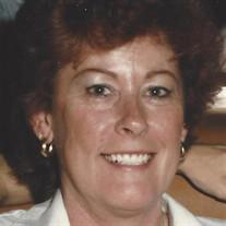 Carole Ann Melton