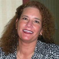 Barbara Louise  (Zinck) Swantek