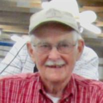 Robert K. Miller