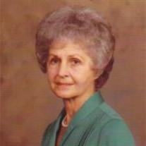 Dorothy Kompelien