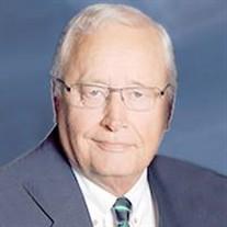 Roland K Larson