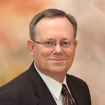 Gregory T. Davis