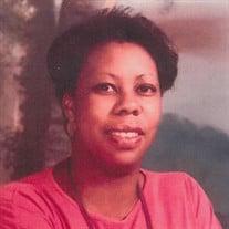 Ms. Diane Moore