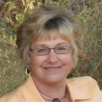 Judy Helen Pohlman