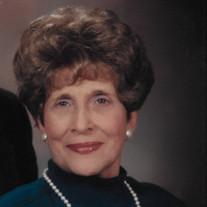 Ann Louise Smokoski