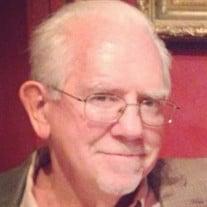 Larry Kelliher
