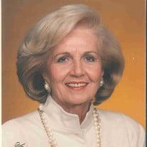 Jean Ellen Tjornhom