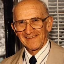 Lester Schwartz