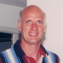 Charles Henry McFarlin