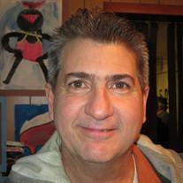 R. Chuck Schwartz Jr.