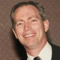 Rick C. Sivik