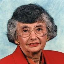 Joyce Gunderson