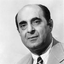 Fuad A. Jubran