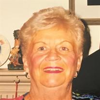 Joan C. Newman