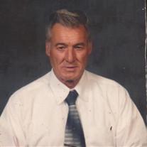 Ernest Gibbs